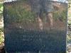 Mtunzini Cemetery - Grave - Alan Strachan 1963