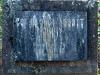 Mtunzini Cemetery - Grave -  Colonel George Abbott Morris - C.M.G. -  D.S.O - 1957