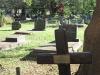 Mtunzini Cemetery - Grave -  Cornelia Wilkinson