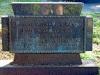 Mtunzini Cemetery - Grave -  Corporal Gary Walker 1977 in Angola