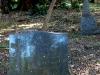 Mtunzini Cemetery - Grave - Dorothea Burton