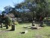 Mtunzini Cemetery - Grave - General view