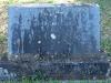 Mtunzini Cemetery - Grave - Hildegarde