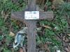 Mtunzini Cemetery - Grave - Joan Copeland