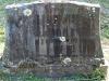 Mtunzini Cemetery - Grave - Kate