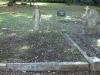 Mtunzini Cemetery - Grave - Mack
