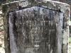 Mtunzini Cemetery - Grave - Millicent Robinson 1925