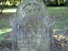 Mtunzini Cemetery - Grave - Pieter Willem van Staaden 1958
