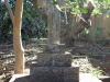Mtunzini Cemetery - Grave - Richard Shaw