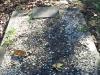 Mtunzini Cemetery - Grave - Robert & Jean Clark