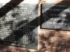 Mtunzini Cemetery - Grave -  Roll of Honour 1939 - 1945