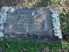 Mtunzini Cemetery - Grave - Susannah Strike 1946