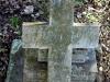 Mtunzini Cemetery - Grave -  Vaughan 1938