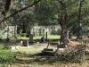 Mtunzini Cemetery - Grave - overall views (3)