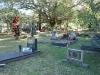 Mtunzini Cemetery - Grave - overall views (5)