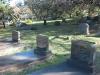 Mtunzini Cemetery - Graves - Lawrie