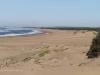 Mtunzini - Boardwalk & Beach views  (10)