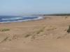Mtunzini - Boardwalk & Beach views  (6)