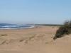 Mtunzini - Boardwalk & Beach views  (7)