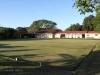 Mtunzini - Bowling Club -  (33)