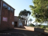 Mtunzini -  Country Club - Clubhouse views  -  (1)