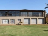 Mtunzini -  Country Club - Clubhouse views  -  (2)