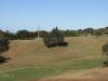 Mtunzini -  Country Club  - Golf Fairway View -  (1)