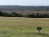 Mtunzini -  Country Club  - Golf Fairway View -  (2)