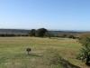 Mtunzini -  Country Club  - Golf Fairway View -  (3).JPG