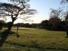 Mtunzini -  Country Club  - Golf Fairway View -  (4).JPG
