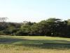 Mtunzini -  Country Club  - Golf Fairway View -  (5).JPG