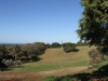 Mtunzini -  Country Club  - Golf Fairway View -  (5)