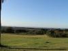 Mtunzini -  Country Club  - Golf Fairway View -  (6).JPG