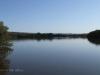 Mtunzini - Lagoon (1)