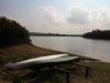 Mtunzini Lagoon (1)
