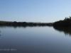 Mtunzini - Lagoon (2)