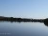 Mtunzini - Lagoon (3)