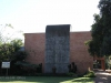 Mtunzini - Methodist Church -