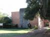 Mtunzini - Methodist Church (1)