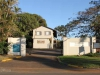 Mtunzini - Tradewinds country Inn -   (33)