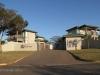 Mtunzini -  Whispering Palms -