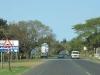 mtunzini-entrance-1