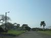 mtunzini-main-street-s-28-56-776-e-31-45-584-elev-75m-3