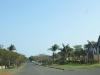mtunzini-main-street-s-28-56-776-e-31-45-584-elev-75m-5