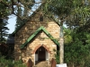 mtunzini-st-mary-the-virgin-anglican-church-main-st-s-28-56-981-e31-45-496-elev-72m-2