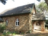 mtunzini-st-mary-the-virgin-anglican-church-main-st-s-28-56-981-e31-45-496-elev-72m-4