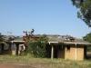 mtunzini-station-s28-57-587-e-31-45-1