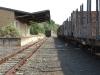 mtunzini-station-s28-57-587-e-31-45-4
