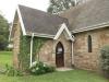 Mtwalume River Church (10)
