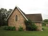Mtwalume River Church (13)